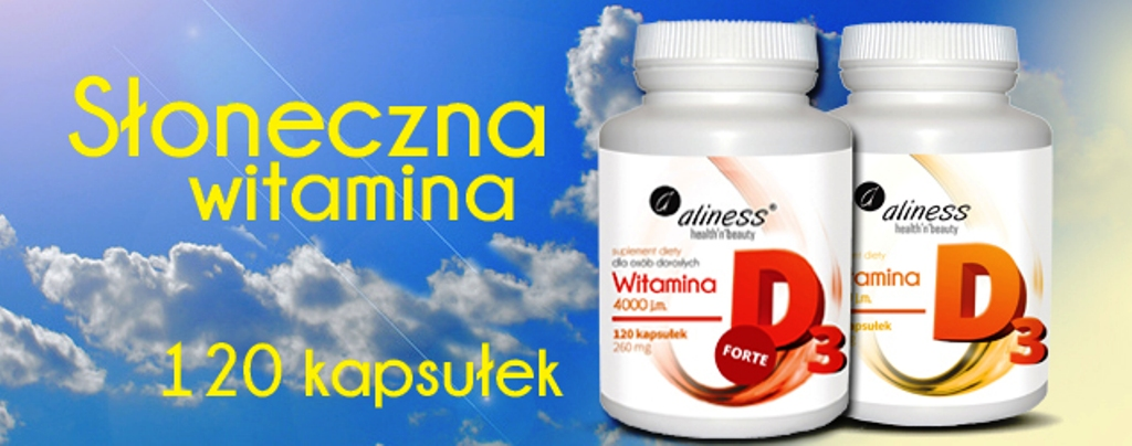 Dietary Supplements Vitamins Dublin Ireland | AdamKo Vitality